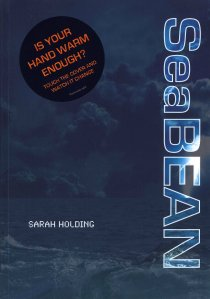 seabean sarah holding